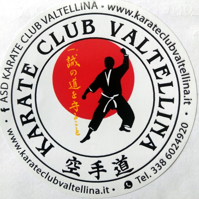karate_club_valtellina.jpg